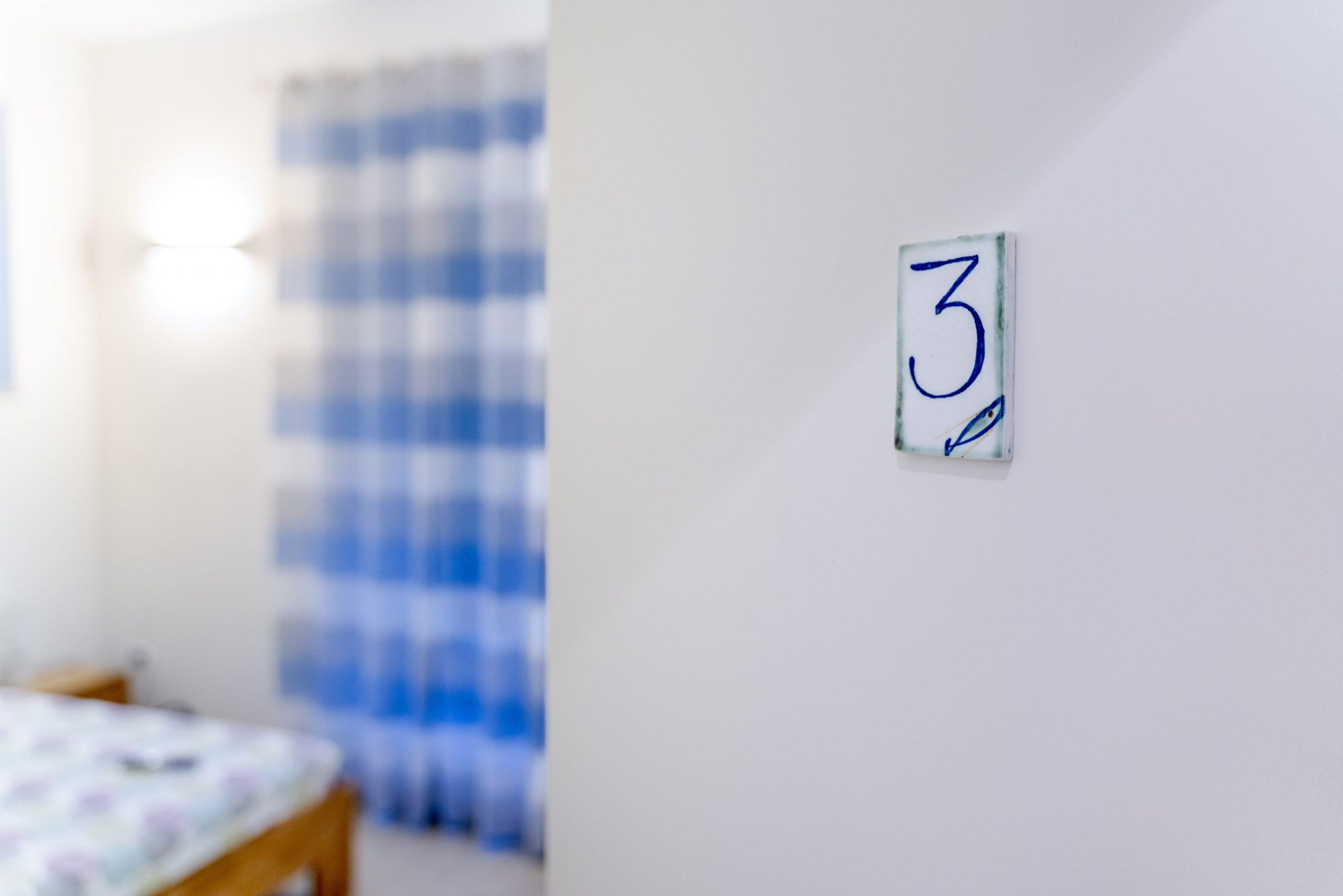 Verdeblu-Numeri-ph-CristinaAndolcetti-Camera3